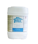 Easy Peak - A Soft Wash Roof Restorer and House Wash Additive - 5 Gallons