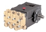 General Pumps - CW3040 - PUMP,CW SERIES 47