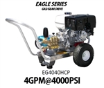 Pressure Pro - Eagle Series EG4040HCP Pressure Washer