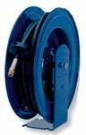 COXREELS E-MP-350 (w/ medium pressure hose)