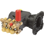 "General Pumps - EP1505G6UI - PUMP,EP,3/4"" HOL,"