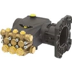"General Pumps - EP1510G8 - PUMP,EP,1"" HOL,"