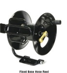 Landa Hose Reel 8.750-480.0 Fixed Based 200' x 3/8""