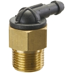 Annovi Reverberi Accessory - ML610-38 thermal relief valve