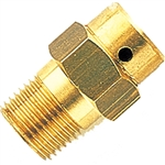 Annovi Reverberi Accessory - MV610-38 thermal relief valve