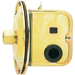 Annovi Reverberi Accessory - MVVS2.5 Vacuum Switch