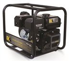 "BE Pressure - NP-2070R - WATERPUMP 2"" CHEMICAL 7 HP"