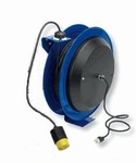 COXREELS PC13-5016-A (with single industrial receptacle)