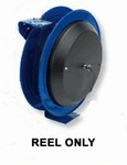 COXREELS PC13L-5012 (reel only)