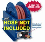 COXREELS SLPL-835 (hose not included)