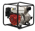 "TP-3065HR TRASH PUMP,3"" 200CC 264GPM 3"" PUMP, 200CC HONDA ENGINE"