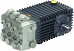 General Pumps - TSF2221SSL - PUMP,316SS,10.2GPM,LEFT