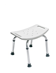 Adjustable Height Bath Seat - Click the picture for more product information