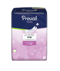 Prevail Bladder Control Pads - Click the picture for more product information