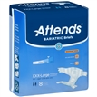 Adult Diaper Attends Bariatric 3XL - Click the picture for more product information