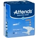 Attends Bariatric 3XL Adult Diapers - Click the picture for more product information