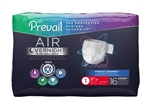 Prevail Air Overnight Adult Diapers - Click the picture for more product information
