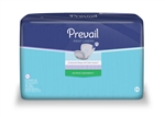 Prevail Extended Use Overnight Pant Liner - Click the picture for more product information.