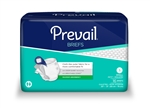 Prevail Youth Diapers - Click the picture for more product information