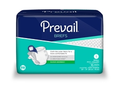 Youth Diaper Prevail - Click the picture for more product information