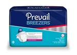 Adult Diaper Prevail Breezers - Click the picture for more product information