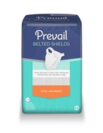 Belted Shield Prevail - Click the picture for more product information.