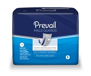Prevail Male Guards - Click the picture for more information