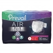 Prevail Air Plus Stretchable Adult Diapers - Click the picture for more product information