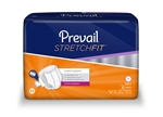 Prevail StretchFit Adult Diapers - Click the picture for more product information