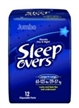 Prevail SleepOvers Overnight Protective Underwear - Click the picture for more product information