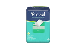 Prevail Fluff Underpad - Click the picture for more product information