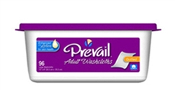 Prevail Wipes - Click the picture for more product information.