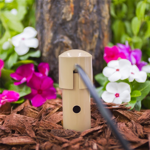 Tree Watering Stakes