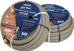 "5/8"" Proline™ Gold Series Hose, 75' Length"
