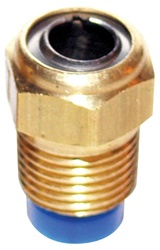 Nozzle for Toro 830 series sprinklers
