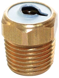 Nozzle for Toro 835S series sprinklers