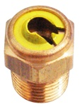 Nozzle for Toro 780 series sprinklers