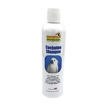 Cockatoo Shampoo - 8 oz