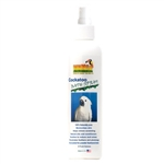 Cockatoo Bath Spray - 8 oz