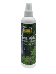 Pura Vida Avian Topical Spray - Case of 12