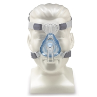 Respironics EasyLife Nasal Mask (RX Required)