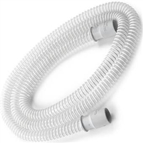 Respironics Slimline System One Performance Tubing (15mm)