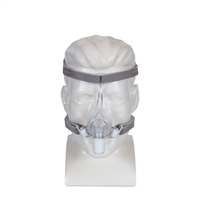 Respironics Pico Nasal Mask (RX Required)
