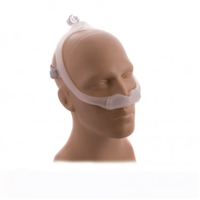 Respironics DreamWear Nasal Mask (RX Required)