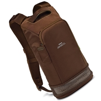 Respironics SimplyGo Mini backpack