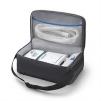 Respironics DreamStation CPAP Travel Case