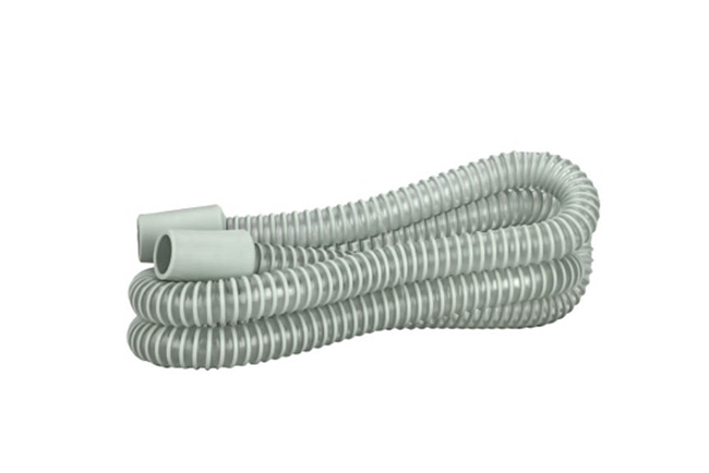 6 ft. 6 in. Replacement Standard Tubing
