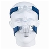 "ResMed Mirage Microâ""¢ Nasal CPAP Mask with Headgear"