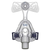 "ResMed Mirage Microâ""¢ Nasal CPAP Mask Assembly Kit"