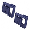 ResMed CPAP Mask Replacement Headgear Clips